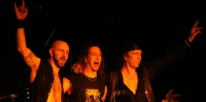ANVIL_(Band)