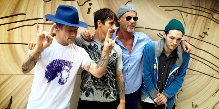 red-hot-chili-peppers-big-day-out-press-conference-january-17th-2013-park-hyatt-hotel-large-hq-photo-1055px