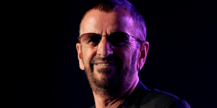 Ringo_Starr_and_all_his_band_(8469754851)