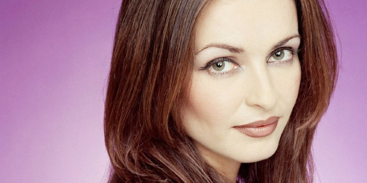 sharon-corr-006-01