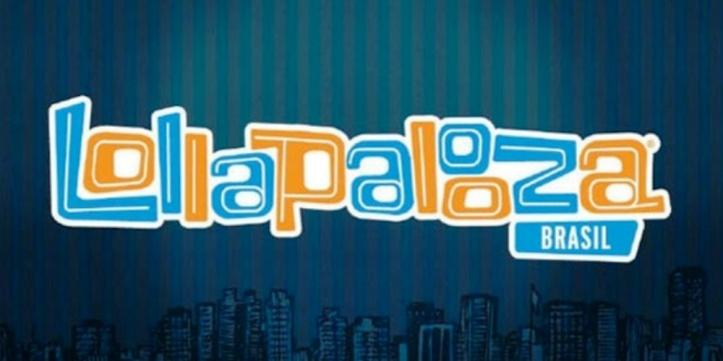 clubnme-lollapalooza2014