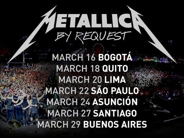 metallica-america-do-sul-turne
