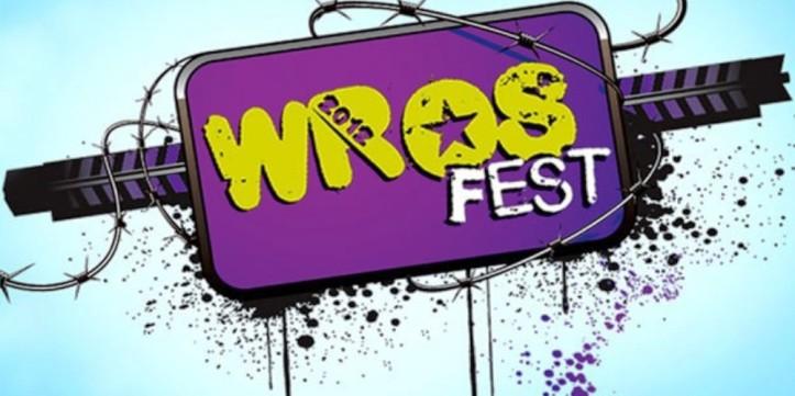 wrosfest-620x350