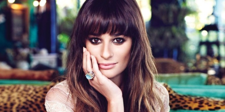 74147-on-the-cover-lea-michele-january-2013-1-e1355105504422