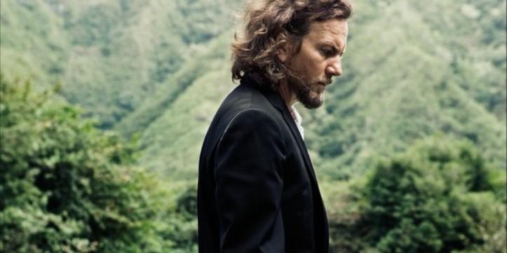 Eddie-Vedder-volta-ao-Brasil-para-shows-solo-em-SP-e-RJ-Capa-676x370