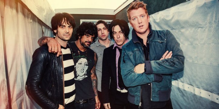 queens_of_the_stone_age_andrewwhittongallery