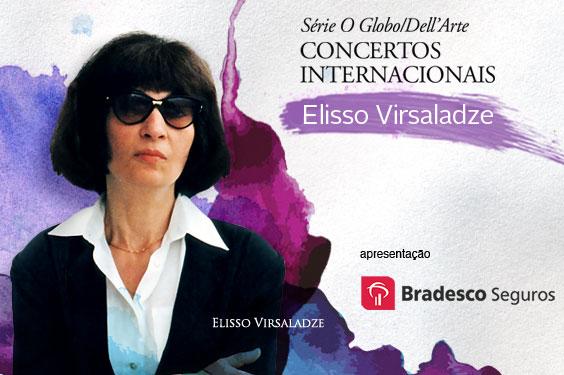 Serie-DellArte-Intl-2014-Elisso-Virsaladze-destaque