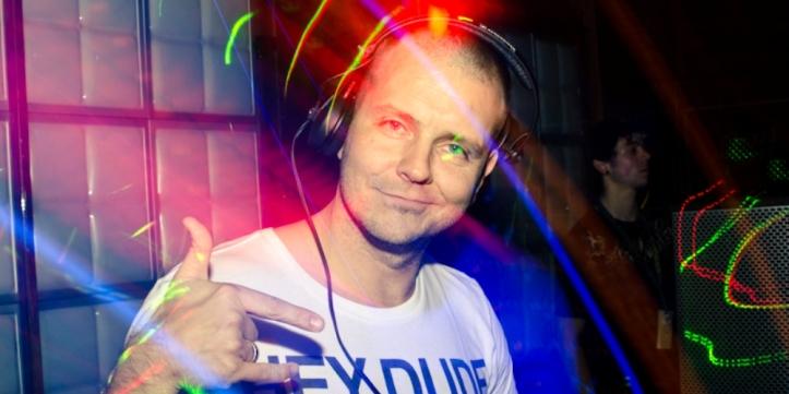 DJ_Moguai_YYC