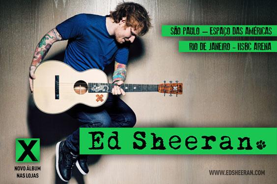 Ed-Sheeran-2015-destaque