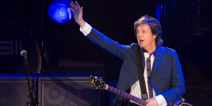 paul_mccartney_rio_2014_show_fotos_a_marcos_hermes-4