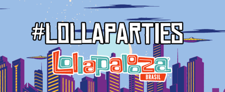LollapartiesDestaque