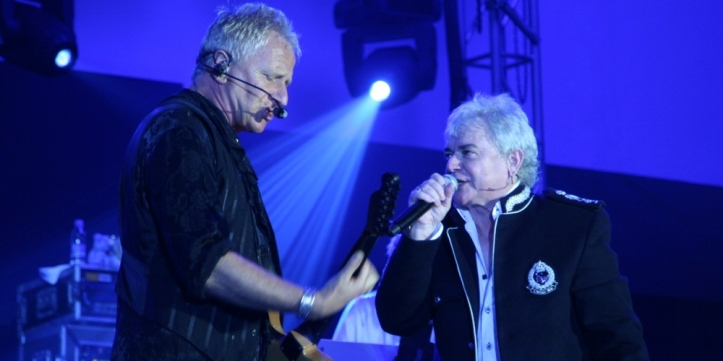 Air_Supply_Live_in_the_Philippines
