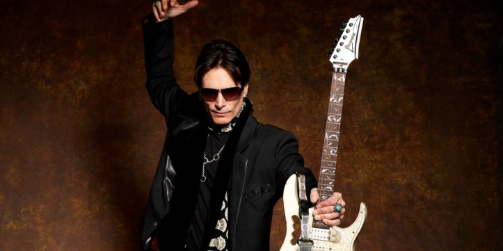 Steve_Vai_BlackJacket_124RS1