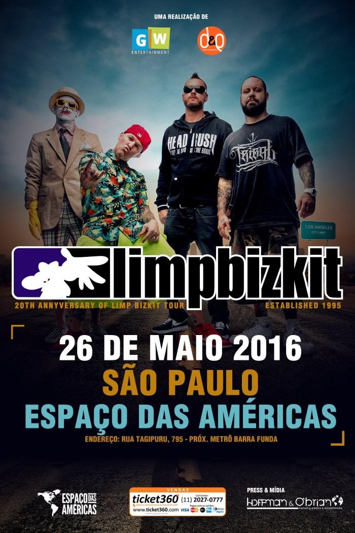 limp-bizkit-brasil-cartaz