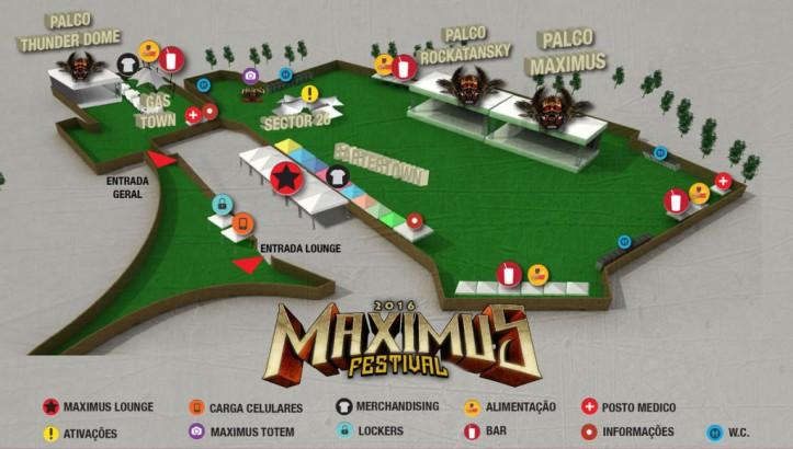 maximus-festival-mapa-1024x582