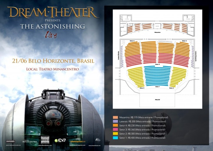 liberation-dream-theater-bh-mapa-1024x724