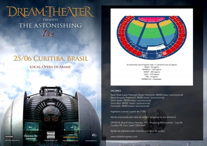 liberation-dream-theater-cw-mapa-1024x724