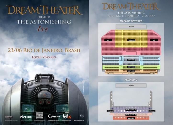 liberation-dream-theater-rj-724x1024jpg-horz-1024x745
