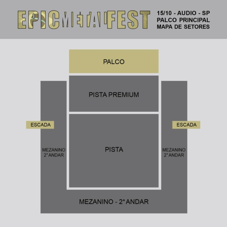 mapa-audio-emf-web-1024x1024