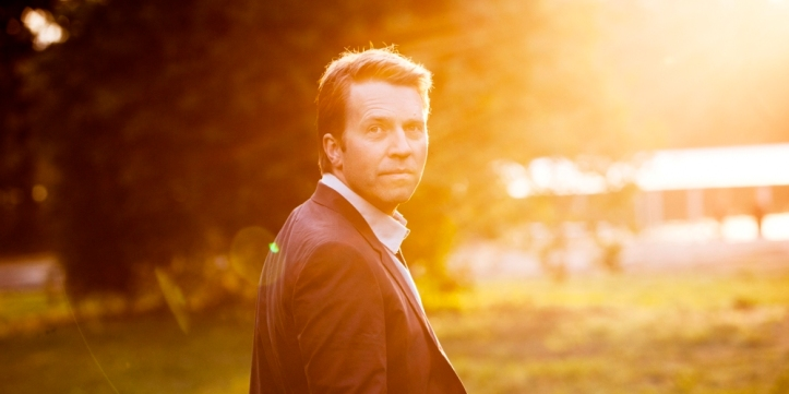 leif-ove-andsnes-