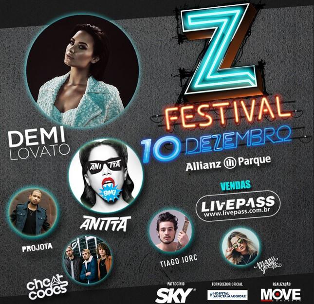 demi-lovato-z-festival-destaque-920x625
