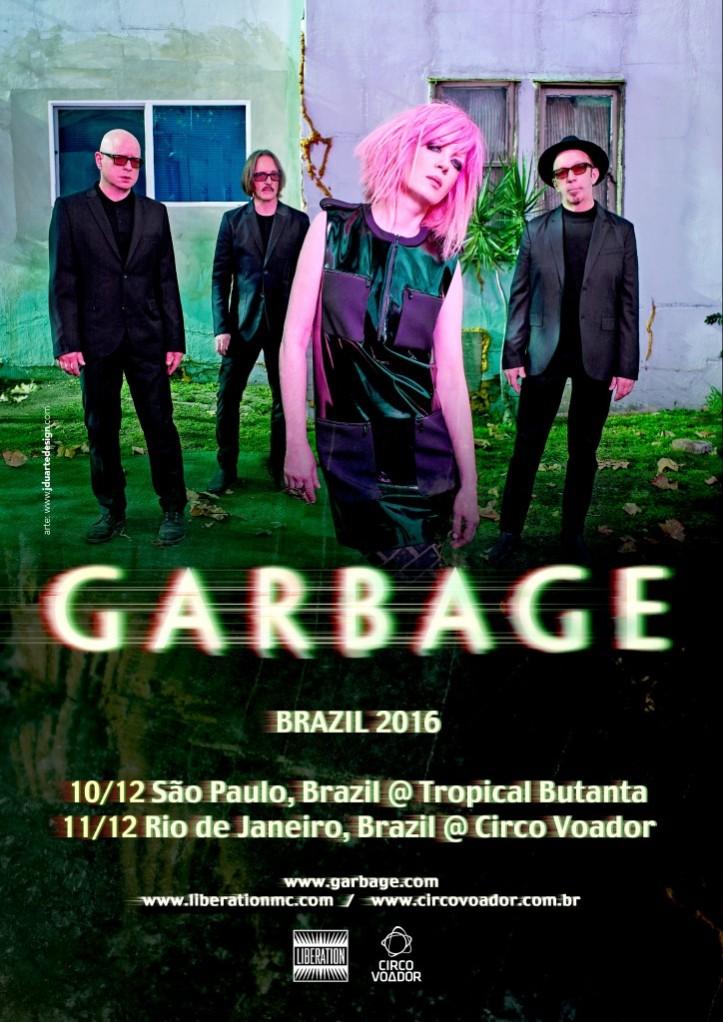 poster_brazil_garbage-724x1024
