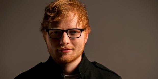 ed-sheeran-credito-lead-shot-3